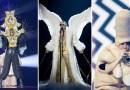 Eurovisión: el evento musical más grande y extraño del mundo está de vuelta, y lo necesitamos más que nunca
