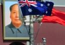 ¿Por qué funcionarios australianos insinúan una guerra con China?