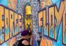 Un año de la muerte de George Floyd: habrá eventos conmemorativos, marchas y una reunión en la Casa Blanca