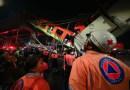 Las 5 cosas que debes saber este 4 de mayo: Tragedia en el metro de Ciudad de México
