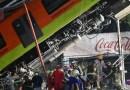 A una semana de la tragedia de la Línea 12: esto es lo último sobre el hecho en el Metro de la Ciudad de México