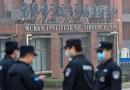 Nueva información sobre la enfermedad que padecieron investigadores de Wuhan atiza el debate sobre los orígenes de la pandemia