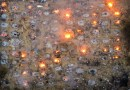 Desafíos Globales | Pandemia en la India, una tragedia de proporciones bíblicas