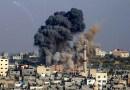 Esto es lo que sabemos del conflicto entre Israel y palestinos en Gaza