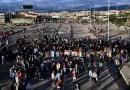 OPINIÓN | El caso de Colombia muestra la desconexión entre sociedades y clases políticas
