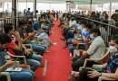 Pfizer trabaja con la India para acelerar la aprobación de la vacuna contra el covid-19