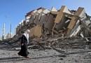 67 muertos en Gaza, 7 muertos en Israel: la ONU advierte que el conflicto podría convertirse en una «guerra a gran escala»