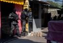 Operativo policial en la favela de Jacarezinho, en Río de Janeiro, deja al menos 25 muertos