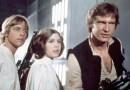 Celebra el 4 de mayo, Día de Star Wars… y que la fuerza te acompañe