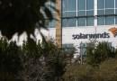 Microsoft dice que los piratas informáticos de SolarWinds han atacado nuevamente a EE. UU. y otros países