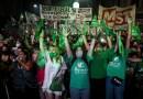 OPINIÓN | 7 lecciones que dejó la lucha por el aborto legal en Argentina para América Latina