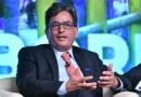 Renuncia el ministro de Hacienda de Colombia tras el retiro del controvertido proyecto de reforma fiscal