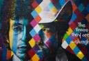 Bob Dylan cumple 80 años: la vida del cantautor y premio Nobel en 24 datos y 5 canciones