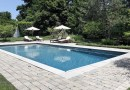 La escasez de cloro puede ser una mala noticia para las piscinas este verano