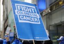 Expertos bajan a 45 años la edad recomendada para iniciar las pruebas de detección del cáncer colorrectal