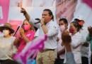 Investigan agresión contra candidato a alcalde de Acapulco