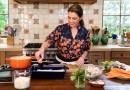 ¿Qué cocinar este Cinco de Mayo? Te regalamos una receta deliciosa que puedes hacer en casa