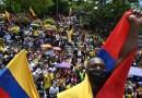Las 5 cosas que debes saber este 11 de mayo: El coctel de factores que alimenta las protestas en Colombia