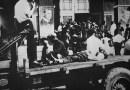 Tulsa massacre: ¿Qué fue la masacre de Tulsa? Esto es lo que debes saber