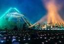 Fans de Glastonbury se quedan fuera de la transmisión en vivo del festival de música más grande del Reino Unido