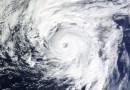Los huracanes más mortíferos y más costosos en la historia de Estados Unidos