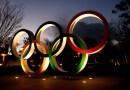 Mayoría en Japón quiere que los Juegos Olímpicos sean cancelados o pospuestos nuevamente, según encuesta