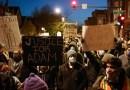 Se estima que 2.600 latinos murieron a manos de la policía o bajo custodia en los últimos seis años, según un informe preliminar