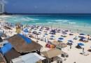 Reapertura del turismo: Francia, España y otros países se preparan para recibir a viajeros internacionales