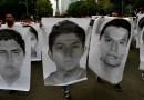 Ayotzinapa: ¿quiénes son los 3 normalistas identificados hasta ahora?