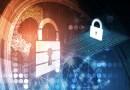 Senadores elaboran un proyecto de ley que obligaría a muchas entidades a informar de las violaciones cibernéticas en 24 horas