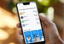 ¿Quieres comprar bitcoin? Te explicamos cómo invertir en criptomonedas