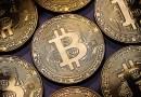 Bitcoin se dispara después de que El Salvador dijo que comenzará a aceptarla como moneda de curso legal