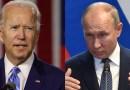 Las relaciones entre Rusia y Estados Unidos están tan deterioradas que solo una cumbre puede arreglarlas, dice portavoz de Putin