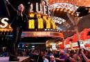 Las Vegas está lista para jugar las cartas del turismo en casi una normalidad prepandémica