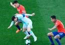 Argentina no se quedará en Brasil durante la Copa América