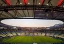 OMS dice que Brasil debería reconsiderar ser anfitrión de Copa América si no puede gestionar los riesgos