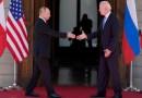Las 5 cosas que debes saber este 17 de junio: Conclusiones de la cumbre entre Biden y Putin