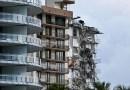 Derrumbe de edificio en el área de Miami: unos dedos pequeños y gritos llevaron a un hombre a rescatar a un niño atrapado en los escombros