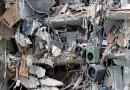 Minuto a minuto: Se derrumba parcialmente un edificio cerca de Miami; aumenta el número de muertos