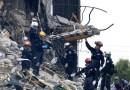 Minuto a minuto: derrumbe de edificio en Miami; víctimas, operaciones de rescate y lo que sabemos de la tragedia