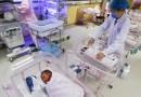 ANÁLISIS | La economía de China necesita trabajadores, pero su política de natalidad de tres hijos podría no ser la respuesta al problema