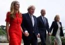 ANÁLISIS | Joe Biden convenció a muchos en su gira por Europa, pero hará falta mucho más para reparar los daños causados por Trump