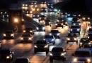 No es tu imaginación: los conductores se han vuelto más imprudentes durante la pandemia