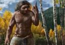 Conoce al «hombre dragón», que podría pertenecer a una especie distinta de humano primitivo