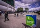 EE.UU. donará a Colombia 2,5 millones de vacunas Janssen contra el covid-19