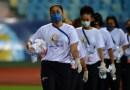 Brasil reporta 53 casos de covid-19 confirmados entre equipos y proveedores de servicios en Copa América