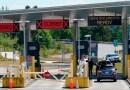 EE.UU. extiende las restricciones por covid-19 para viajes a México y Canadá