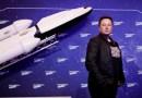 ANÁLISIS | Tesla necesita desesperadamente un número 2 para Elon Musk
