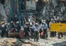 Colapso del edificio en Miami: ¿por qué las labores de búsqueda y rescate llevan tanto tiempo?