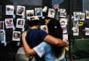 Las 5 cosas que debes saber este 28 de junio: Aumenta el número de muertes tras colapso de edificio en Miami